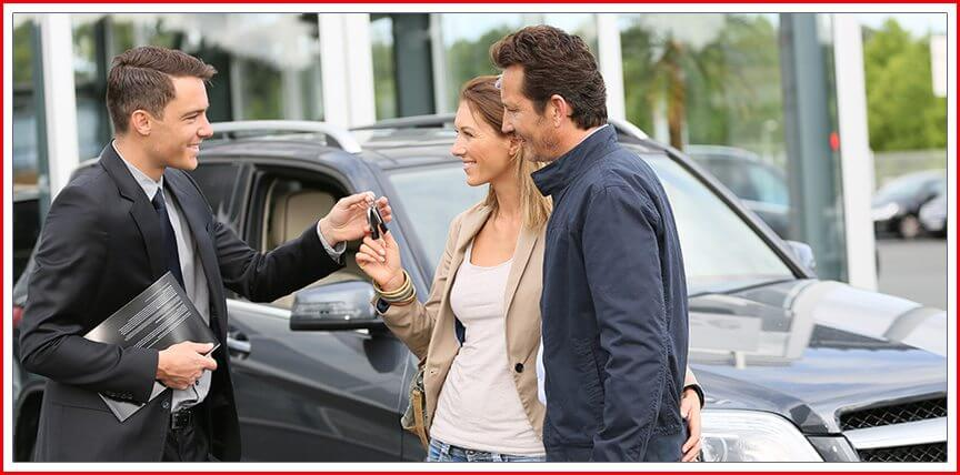 Auto Replacement in New Orleans - NOLA Automotive Repairs