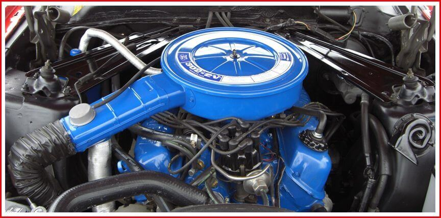Engine Thermostat Services in New Orleans- NOLA Automotive Repairs