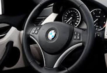 Steering Repair - NOLA Automotive Repairs- New Orleans