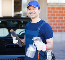 Auto Mechanic - Car Detailing - New Orleans - NOLA Automotive Repairs