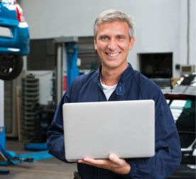 Auto Mechanic in New Orleans - NOLA Automotive Repairs