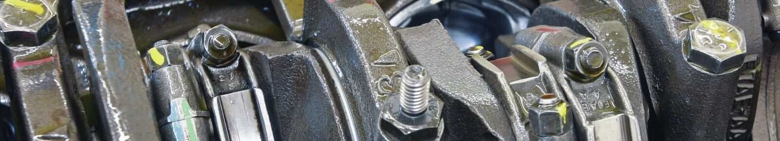 Engine replacement New Orleans - Engine Repair Services - NOLA Automotive Repairs